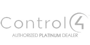 audiophile-asset-logo-control4-platinum-dealer