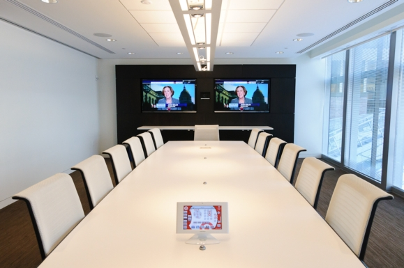Charming Board Room Designs Photos Best Ideas Interior tridiumus