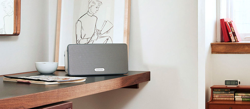 Audiophile-Cayman-collections-sonos-play3-inside-page