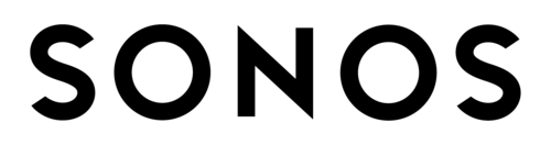 sonos-logo.jpg