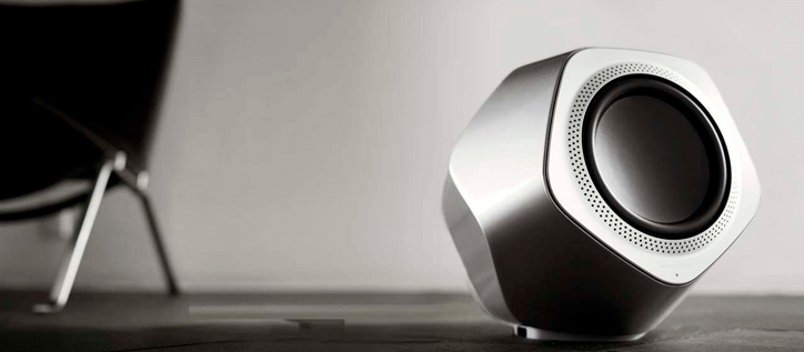 Audiophile-Cayman-bang-olufsen-beolab-19-main