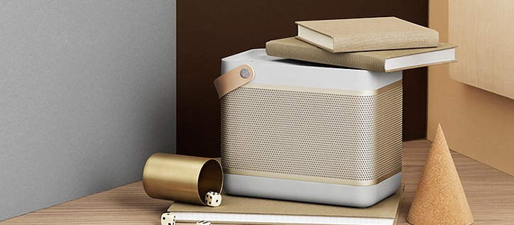 Audiophile-Cayman-bang-olufsen-beolit-2-main
