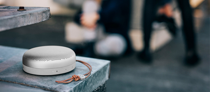 Audiophile-Cayman-bang-olufsen-beoplay-1-main