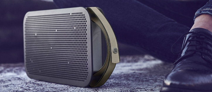 Audiophile-Cayman-bang-olufsen-beoplay-A2-main