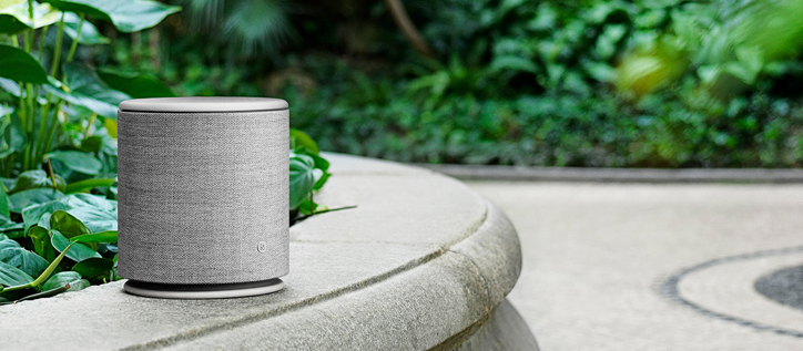Audiophile-Cayman-bang-olufsen-beoplay-M5-main