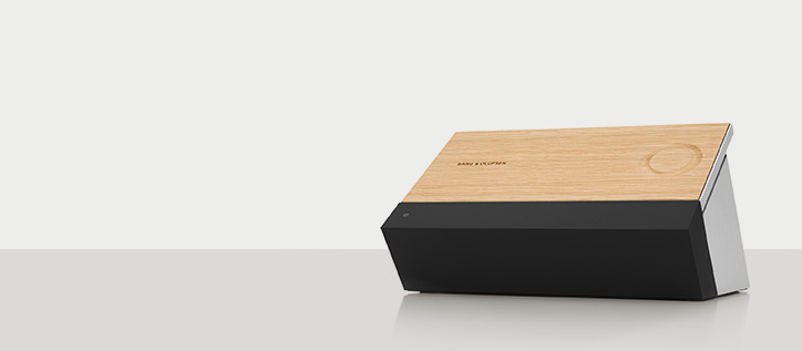 Audiophile-Cayman-bang-olufsen-beosound-moment-main