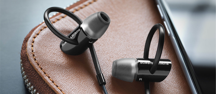 Audiophile-Cayman-collections-bowers-wilkins-C5-Series 2-main
