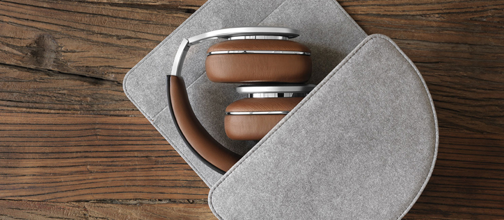 Audiophile-Cayman-collections-bowers-wilkins-P9-Signature-main