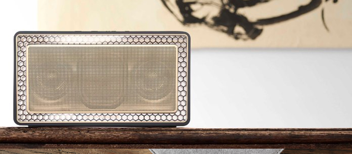 Audiophile-Cayman-collections-bowers-wilkins-T7-main