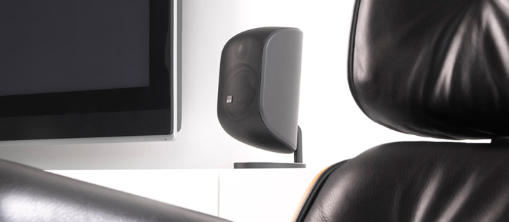 Audiophile-Cayman-collections-bowers-wilkins-mini-theater-main