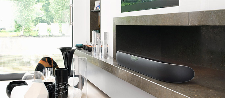 Audiophile-Cayman-collections-bowers-wilkins-panorama-main