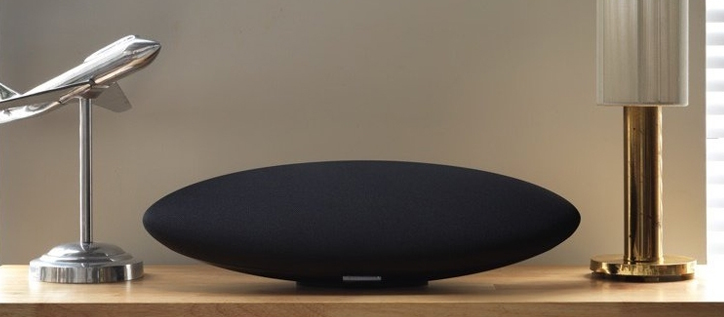 Audiophile-Cayman-collections-bowers-wilkins-zeppelin-main