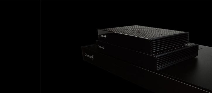 Audiophile-cayman-control-4-controllers-main