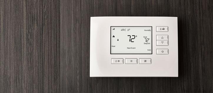 Audiophile-cayman-control-4-thermostat-main
