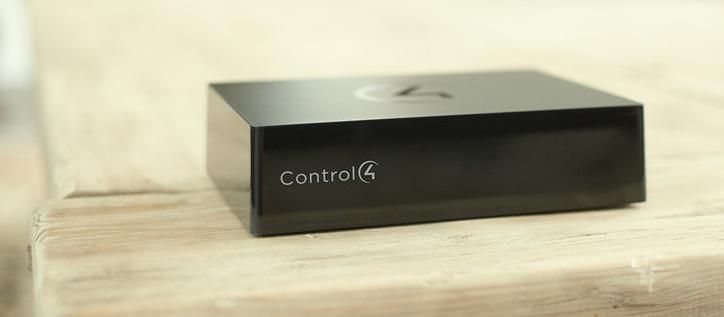 Audiophile-cayman-control-4-wireless-music-bridge-main