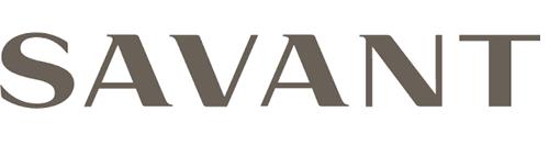 Audiophile-cayman-savant-logo