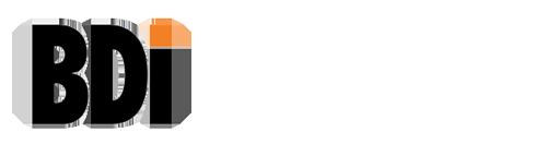 audiophile-cayman-bdi-logo
