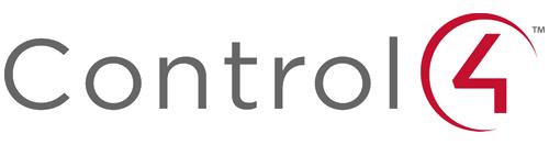audiophile-cayman-control-four-logo