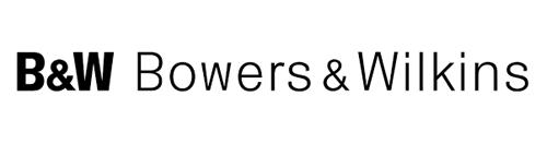 audiphile-cayman-bowers-wilkins-logo